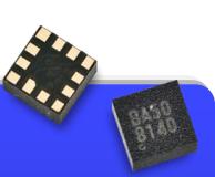 STK8BA50-R