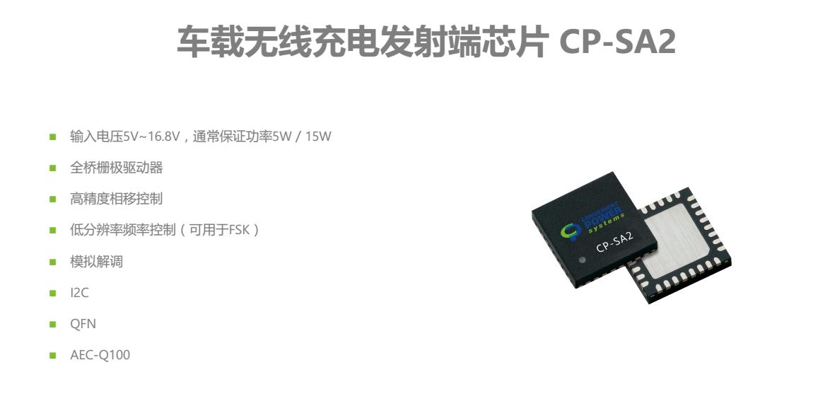 CPS-SA2