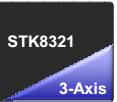 STK8321